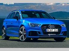 2019 audi dealer order guide audi rs3 hatchback for sale wollongong 2500 nsw carsguide