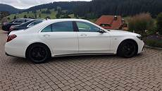 essai rapide mercedes amg s 63 4matic 2018 luxury car