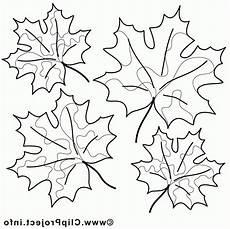 Malvorlagen Herbst Baum Herbst Baum Malvorlagen Zum Ausdrucken Exzellente