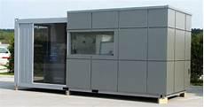 container hersteller deutschland wohncontainer kaufen es gibt einen guten rat f 252 r jedes