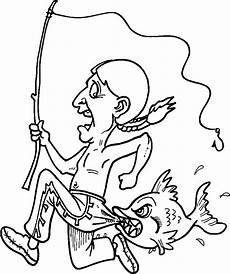 Ausmalbilder Indianer American Printable Coloring Pages Coloring Home