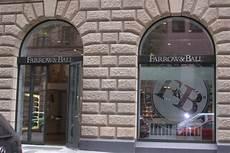 farrow and frankfurt showroom farrow frankfurt bund deutscher