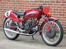 Moto Guzzi Dondolino Anthony Godin