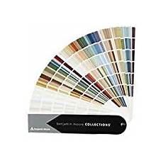 benjamin classic colors fan deck house paint com