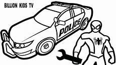 car coloring pages to print at getcolorings