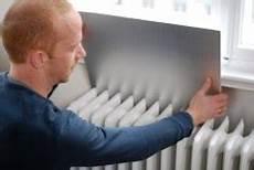 günstige heizung für altbau heizung d 228 mmen schluss mit beheizten w 228 nden