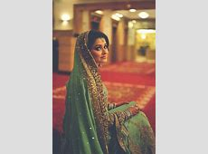 pakistani wedding clothes   Tumblr