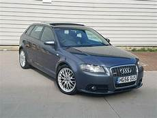 auto repair manual online 2006 audi a3 parking system 2006 audi a3 sportback s line quattro 170 tdi pan roof sat nav leathers fdsh in pudsey west