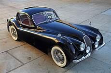 jaguar xk120 value hemmings find of the day 1953 jaguar xk120 hemmings daily
