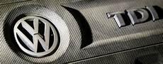 adac sammelklage vw verbrauchersch 252 tzer gegen volkswagen zehntausende kunden