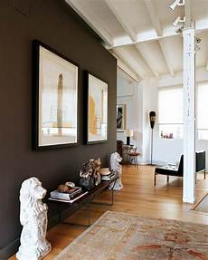 Home Decor Ideas For Walls by Haus Design Entryways To Envy