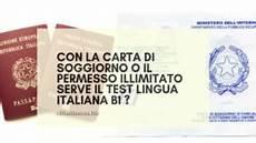 permesso di soggiorno san marino pec ministero interno cittadinanza cittadinanza italiana