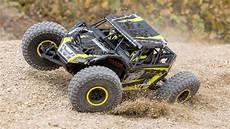 top 5 cheapest rc car you can buy in 2018
