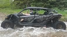 can am maverick kaufen can am maverick x3 x rs flooded river run