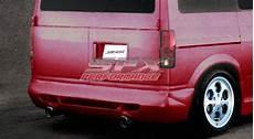 security system 1994 chevrolet astro spare parts catalogs 1994 gmc safari rear bumper removal step bumper for 1995 2005 gmc safari van w cover steel