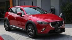 Mazda 3 Wiki - mazda cx 3 wolna encyklopedia