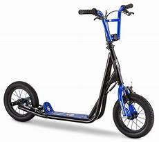 9 best kick scooter for adults razor reviews 2018