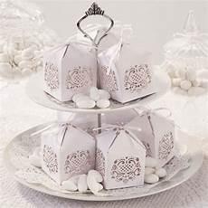 103 Best Gastgeschenke Zur Hochzeit Images On