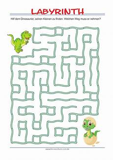 Malvorlagen Kinder 4 Jahre Spiele Labyrinth Maze Design For Ideas 2019 Tipss Und Vorlagen