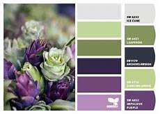 paint colors from colorsnap by sherwin williams color me color paint colors