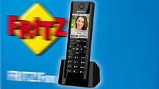 fritz phone c5 test das fritzbox phone das avm fritz fon c5 ist wie ein handy