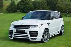 range rover mansory 2014 land rover range rover sport by mansory review top