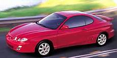 how to sell used cars 2000 hyundai tiburon seat position control 2000 hyundai tiburon review ratings specs prices and photos the car connection