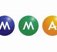mma assurance vie assurances bonus 224 vie la r 233 plique de mma challenges