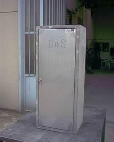 cassette contatori enel cassette cemento contatori gas