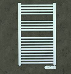 Badheizkörper 1000 Watt - erich k 246 gl sanit 228 r heizung