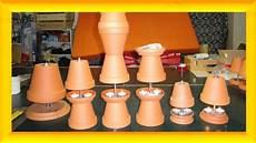 Blumentopf Kerzen Heizung Selber Bauen Modelle