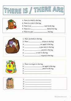 grammar worksheet there is there are with prepositions 25093 there is there are worksheet free esl printable worksheets made by teachers