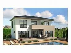 Top S 148 Einfamilienhaus Hanlo Haus