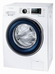 samsung waschmaschine ww80j64 speed wash smart check