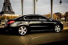 chauffeur privé avis vtc chauffeur priv 233 224 asni 232 res sur seine transferts mariages 201 v