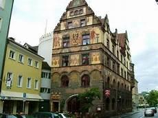 sit konstanz konstanz tourism best of konstanz germany tripadvisor