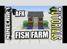 farm in minecraft