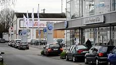 Vw Vertragsh 228 Ndler Franken Erweitert Innenstadt Standort