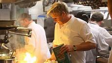 Kitchen Nightmares Jorge by Ramsay S Kitchen Nightmares Usa Catch Up Lido Di