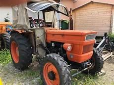 gebrauchte fiat traktoren landwirt