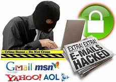 can someone hack my email without my password how to hack someone s email password greatesthackersite
