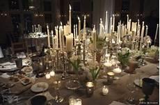 winter wedding table d 233 cor ideas wedding colours