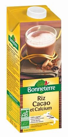 farine de graine de caroube acheter riz cacao bonneterre