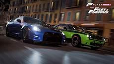 Forza Horizon 2 Trailer Du Pack Fast Furious 7