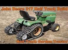Pin On Bumper Crops