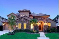 la casa ideale caratteristiche della casa ideale costruire una casa
