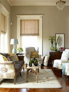 decorating with neutrals furniture room ideas family room decorating cozy family rooms