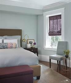21 bedroom wall colours decorating ideas design trends premium psd vector downloads