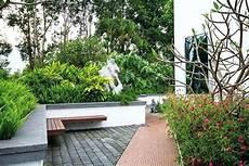 Chinesischer Garten Privat - the best ideas of gardens books you must read