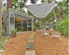 Garage Shed Style Tropical tropical garage and shed design ideas pictures remodel